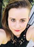Mirianda, 30  , Bern