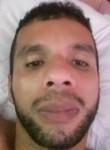 Fabiano, 38  , Sao Paulo