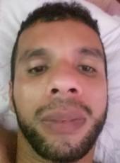Fabiano, 38, Brazil, Sao Paulo