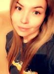 Lena, 32, Kamensk-Uralskiy
