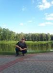 Aleksey Strakh, 28  , Maladzyechna