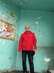 Evgeniy, 34  , Podporozhe