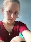 Darya, 18  , Birakan