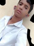 Rahul, 18  , Delhi