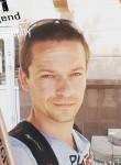 Александр, 31, Sumy