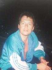 Sergey, 50, Russia, Tolyatti