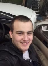 Aleksey, 28, Russia, Nizhniy Novgorod