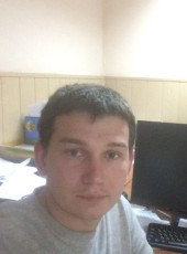 igor, 30, Russia, Lyubertsy