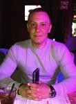 Vladimir, 28  , Yugorsk