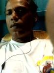 Narish, 40  , Port-of-Spain