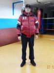Vladimir, 60  , Abakan