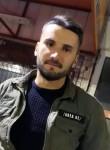 Cătălin, 25  , Ramnicu Sarat