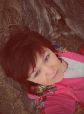Alena, 40, Russia, Abakan