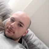 Vasya, 25  , Civitavecchia