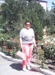 Olga Pavlova, 59  , Kirzhach
