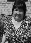zulfira, 51  , Bulanash