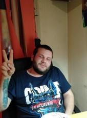 Юра, 36, Ukraine, Pryluky