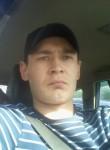 Sergey, 29  , Yaransk