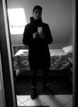 Nik, 20  , Roshal