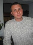 Ivan, 39  , Volkhov