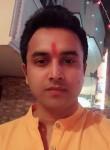 beingnirbhay