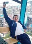 Jorge, 47  , Ciudad Nezahualcoyotl