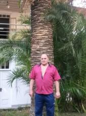 Vladimir, 45, Russia, Borisoglebsk