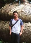 Tanawut, 26  , Hat Yai