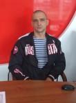 Dmitriy, 45  , Tolyatti