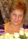 Valentina, 57  , Kovel