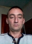 vyacheslav, 44  , Rostov-na-Donu