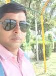 monu sharma, 22  , Hindaun