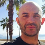 adry, 39  , Morlupo