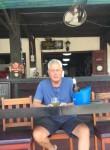 Jeff, 72  , Louangphabang