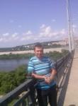 Vovan, 33, Kiev