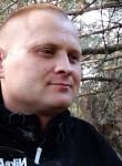 Dmitriy, 36  , Kiev