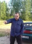IGOR, 49  , Seesen