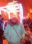 Yuliya, 37  , Saint Petersburg