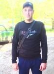 Oleg, 27  , Krasnodon