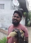 sandy, 27  , Vijayawada