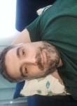 Abdullah tuğa, 33  , Silifke