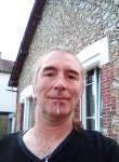 catking, 46  , Evreux