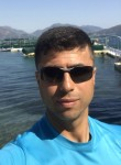 Salim, 29 лет, Marmaris