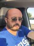Veli , 42, Istanbul