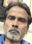 S.K., 51  , Delhi