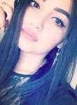 Mariana, 21, Istanbul