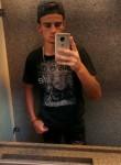 Mickael, 18  , Mafra