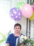 Tatyana, 52  , Yessentuki