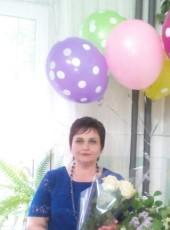 Tatyana, 53, Russia, Yessentuki