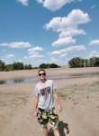 Mikhail, 20  , Atyrau
